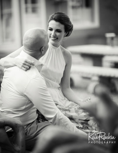 kate-rankin-photography-hayley-and-brett-wedding-sized-for-sharing-145