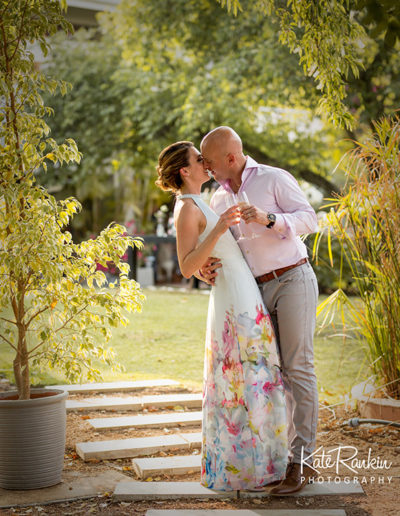 kate-rankin-photography-hayley-and-brett-wedding-sized-for-sharing-171